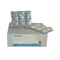 Solbequi ® Tablets 25g